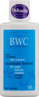 MOISTURE LOTION RENEWAL,8% AHA 4 OZ