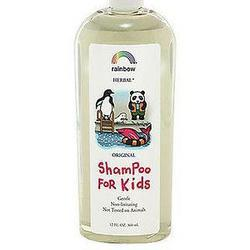 KIDS SHAMPOO ORIGINAL SCENT  32 OZ