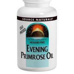 EVENING PRIMROSE OIL 1350 MG 60 SG