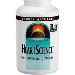 HEART SCIENCE 60 TABS