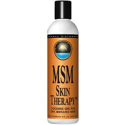 MSM SKIN THERAPY™ GEL  4 GEL
