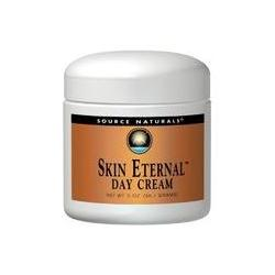 SKIN ETERNAL™ DAY CREAM  2 CREAM