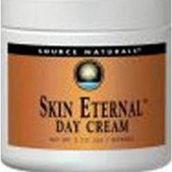 SKIN ETERNAL™ DAY CREAM  4 CREAM