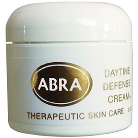CREAM,DAYTIME DEFENSE 2 OZ