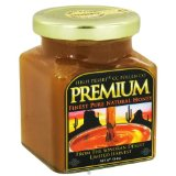 PREMIUM HONEY LIMITED EDITION  13.4 OZ