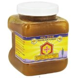 DESERT HONEY  1.5 LB