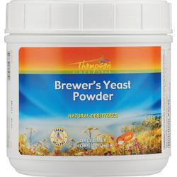 Brewer's Yeast Powder  1 lb