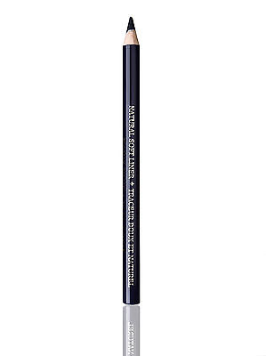 SOFT EYELINER PENCIL ROYAL BLUE  0.04 OZ