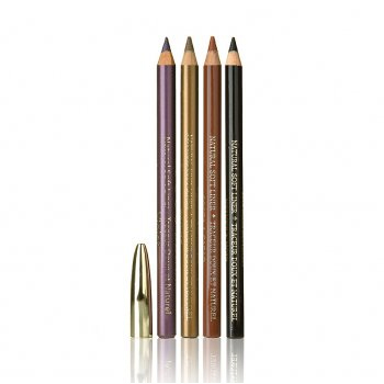 EYELINER PENCIL,BRONZE .04 OZ