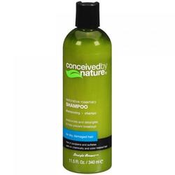 ROSEMARY SHAMPOO  11.5 OZ