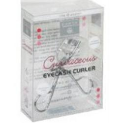 EYELASH CURLER  1 UNIT