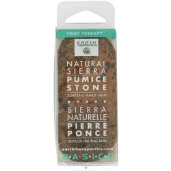 NATURAL SIERRA PUMICE STONE  1 UNIT