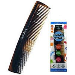 Comb Small  1 個