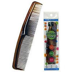 Comb Large  1 個