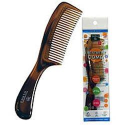 COMB W/HANDLE  1 UNIT