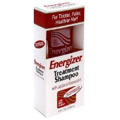 ENERGIZER TREATMENT SHAMPOO 4OZ