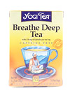 BREATHE DEEP TEA 16 BG