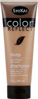 SHAMPOO REFLECT DEEP COLOR 8 OZ