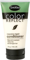 CONDITIONER REFLECT INSTENSIVE REPAIR 5 OZ
