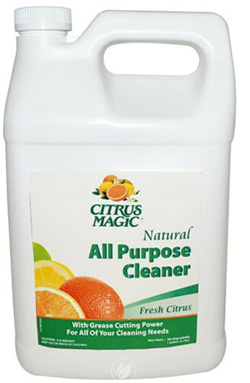 All Purpose Cleaner Gallon Refill  1 gal