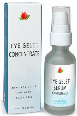 EYE GELEE CONCENTRATE  1.25 OZ