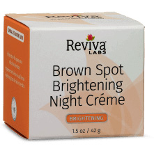 KOJIC BROWN SPOT CREAM 1 OZ