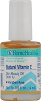 HOME VITAMIN E OIL 9000IU .5OZ