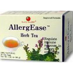 ALLERGEASE TEA  20 BAG