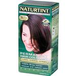 HAIR COLOR 5N  LIGHT CHESTNUT CT