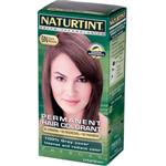 HAIR COLOR 6N DARK BLONDE CT