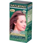 HAIR COLOR 7N HAZLNUT BLOND CT
