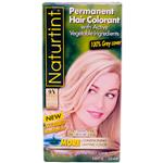 HAIR COLOR,9N,HONEY BLONDE CT