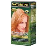 HAIR COLOR 8G SANDY GOLDEN B CT