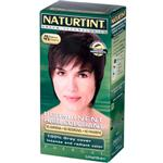 HAIR COLOR 4N  NATURAL CHESTNUT CT