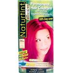 HAIR COLOR,I-6.66,FIRELND CT