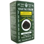 VEGETAL TEMPORARY GOLDEN CHESTNUT  2 OZ