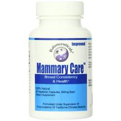 MAMMARY CARE  60 CAP