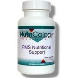 PMS NUTRITIONAL SUPPORT  60 CAPVEGI