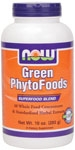 GREEN PHYTO FOODS 10OZ