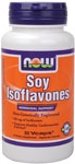 SOY ISOFLAVONE 150 MG 60 VCAPS