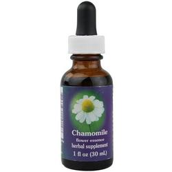 Chamomile Dropper  1 oz