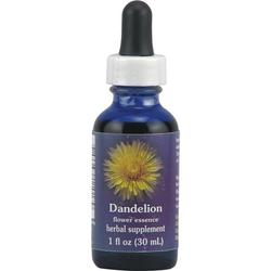 Dandelion Dropper  1 oz