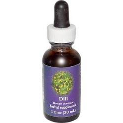Dill Dropper  1 oz