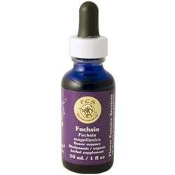 Fuchsia Dropper  1 oz