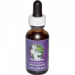 Nicotiana Dropper  1 oz
