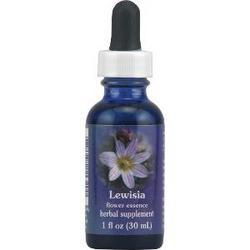 Lewisia Dropper  1 oz