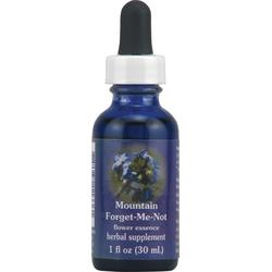 Mountain Forget-Me-Not   1 oz