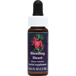 Bleeding Heart Dropper  0.25 盎司