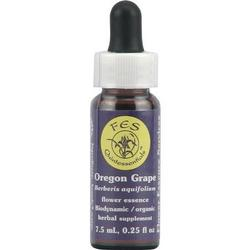 Oregon Grape Dropper  0.25 oz
