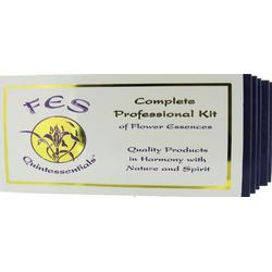 FES Professional Kit 1oz  103 pc